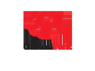 Oulton Park